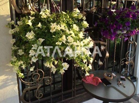 Продается 2-комнатная Квартира на ул. Счастливая — 55 000 у.е. (фото №3)
