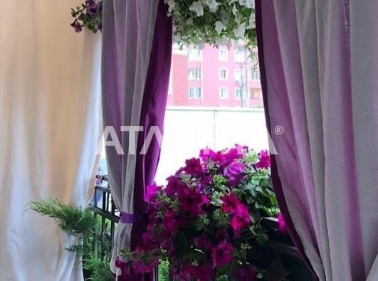 Продается 2-комнатная Квартира на ул. Счастливая — 55 000 у.е. (фото №9)