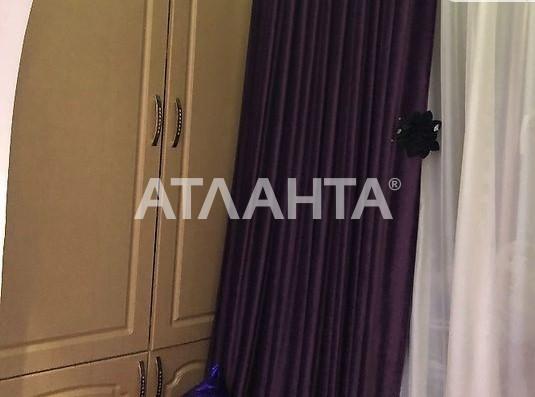 Продается 2-комнатная Квартира на ул. Счастливая — 55 000 у.е. (фото №10)