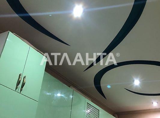 Продается 2-комнатная Квартира на ул. Счастливая — 55 000 у.е. (фото №13)