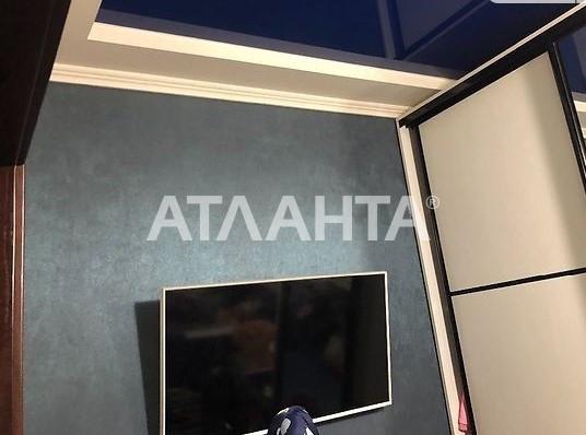 Продается 2-комнатная Квартира на ул. Счастливая — 55 000 у.е. (фото №14)