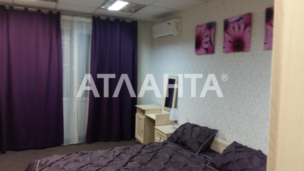 Сдается 2-комнатная Квартира на ул. Пр. Победы — 0 у.е./сут.