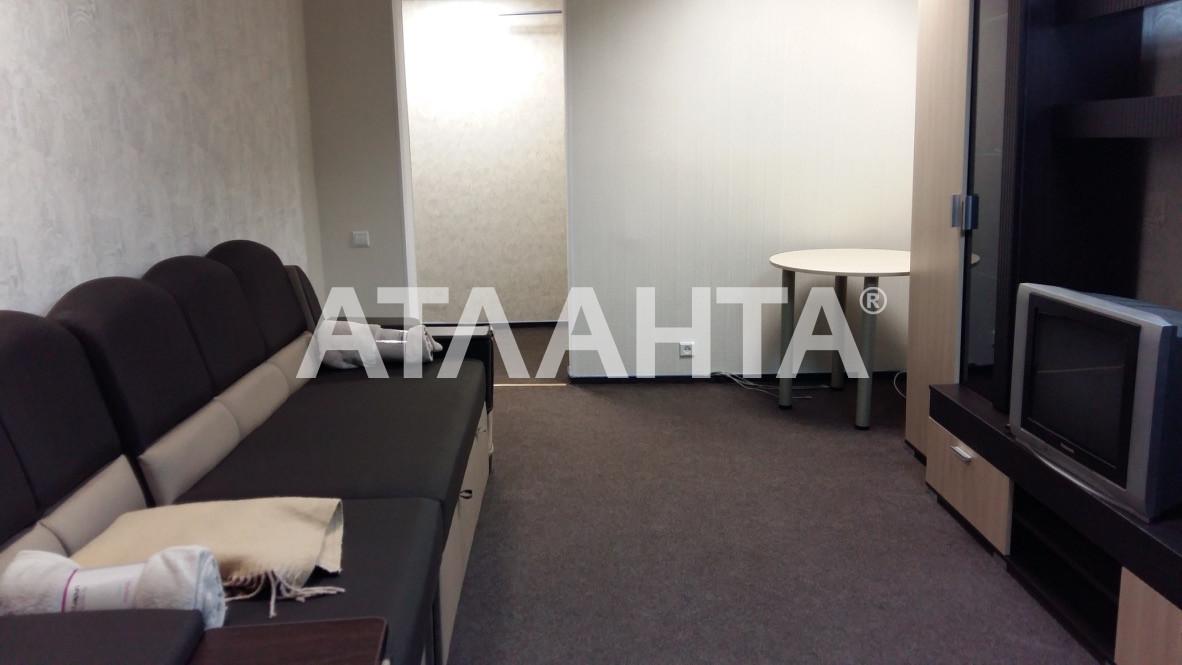 Сдается 2-комнатная Квартира на ул. Пр. Победы — 0 у.е./сут. (фото №7)