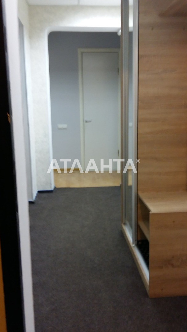 Сдается 2-комнатная Квартира на ул. Пр. Победы — 0 у.е./сут. (фото №14)