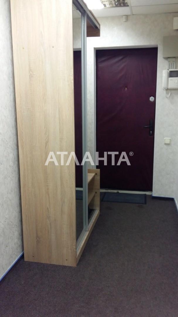 Сдается 2-комнатная Квартира на ул. Пр. Победы — 0 у.е./сут. (фото №15)