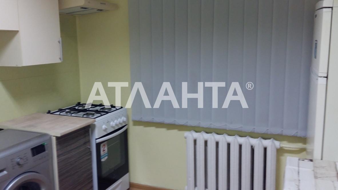 Сдается 2-комнатная Квартира на ул. Пр. Победы — 0 у.е./сут. (фото №16)