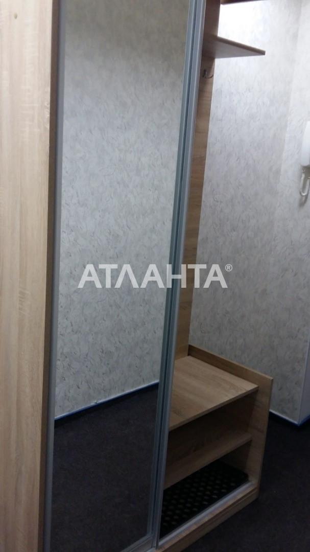 Сдается 2-комнатная Квартира на ул. Пр. Победы — 0 у.е./сут. (фото №22)