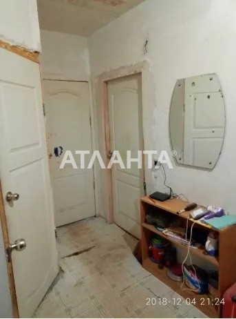 Продается 2-комнатная Квартира на ул. Ул. Докучаевская — 39 900 у.е. (фото №4)