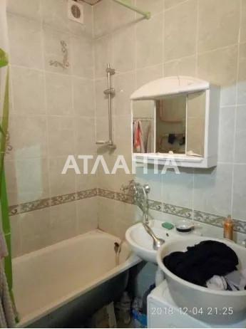Продается 2-комнатная Квартира на ул. Ул. Докучаевская — 39 900 у.е. (фото №5)