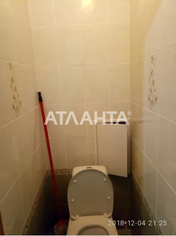 Продается 2-комнатная Квартира на ул. Ул. Докучаевская — 39 900 у.е. (фото №7)