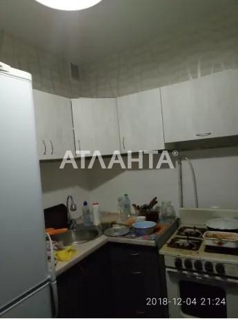 Продается 2-комнатная Квартира на ул. Ул. Докучаевская — 39 900 у.е. (фото №8)