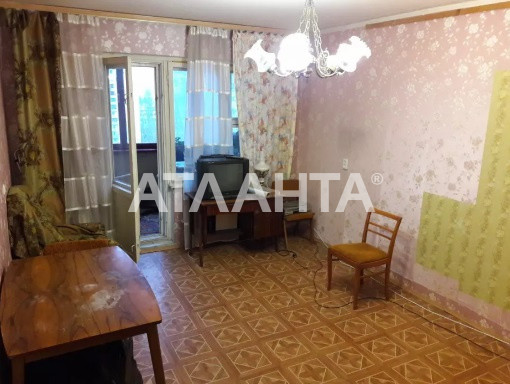 Продается 2-комнатная Квартира на ул. Ул. Ревуцкого — 46 990 у.е.
