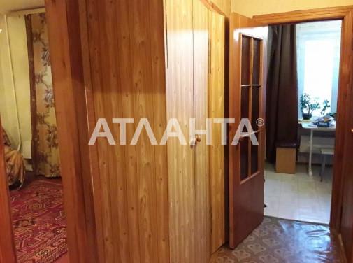 Продается 2-комнатная Квартира на ул. Ул. Ревуцкого — 46 990 у.е. (фото №3)