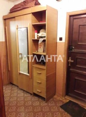 Продается 2-комнатная Квартира на ул. Ул. Ревуцкого — 46 990 у.е. (фото №4)