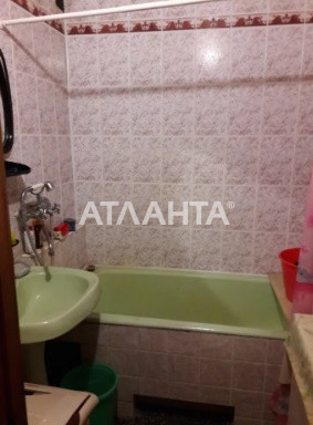 Продается 2-комнатная Квартира на ул. Ул. Ревуцкого — 46 990 у.е. (фото №5)