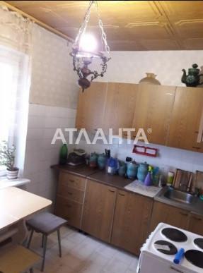 Продается 2-комнатная Квартира на ул. Ул. Ревуцкого — 46 990 у.е. (фото №6)