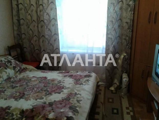 Продается 2-комнатная Квартира на ул. Ул. Ревуцкого — 45 000 у.е.