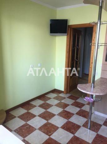 Продается 2-комнатная Квартира на ул. Ул. Княжий Затон — 67 500 у.е. (фото №9)