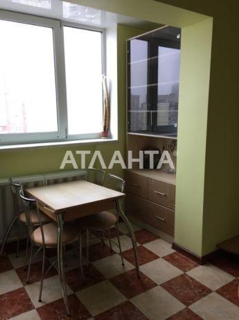 Продается 2-комнатная Квартира на ул. Ул. Княжий Затон — 67 500 у.е. (фото №7)