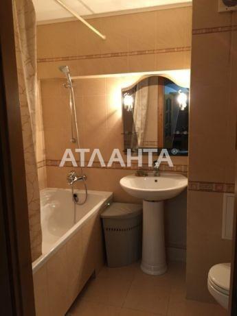 Продается 2-комнатная Квартира на ул. Ул. Княжий Затон — 67 500 у.е. (фото №10)
