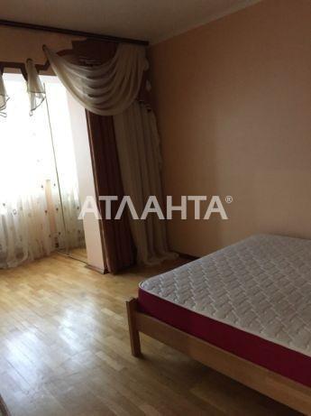 Продается 2-комнатная Квартира на ул. Ул. Княжий Затон — 67 500 у.е. (фото №2)