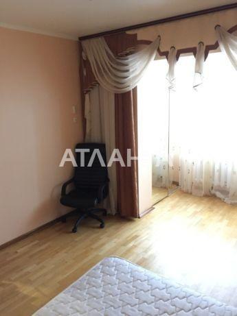 Продается 2-комнатная Квартира на ул. Ул. Княжий Затон — 67 500 у.е. (фото №4)