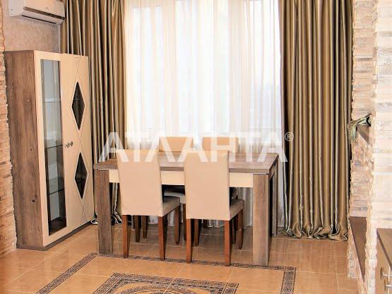 Продается 2-комнатная Квартира на ул. Ул. Китаевская — 98 500 у.е. (фото №2)