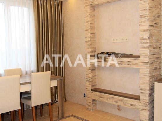 Продается 2-комнатная Квартира на ул. Ул. Китаевская — 98 500 у.е. (фото №3)
