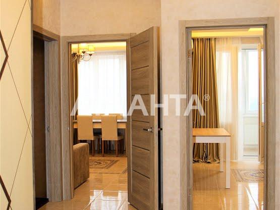 Продается 2-комнатная Квартира на ул. Ул. Китаевская — 98 500 у.е. (фото №6)