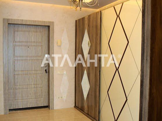Продается 2-комнатная Квартира на ул. Ул. Китаевская — 98 500 у.е. (фото №9)