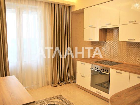 Продается 2-комнатная Квартира на ул. Ул. Китаевская — 98 500 у.е. (фото №4)