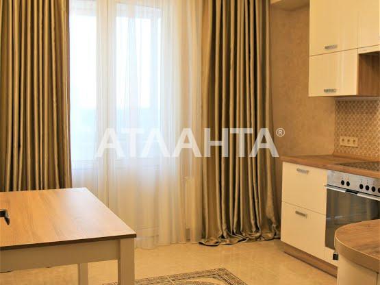 Продается 2-комнатная Квартира на ул. Ул. Китаевская — 98 500 у.е. (фото №5)