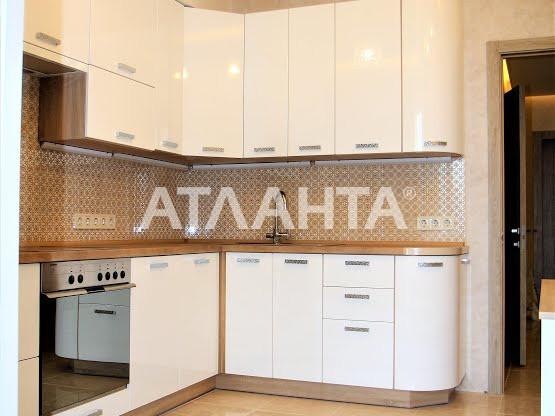 Продается 2-комнатная Квартира на ул. Ул. Китаевская — 98 500 у.е. (фото №7)