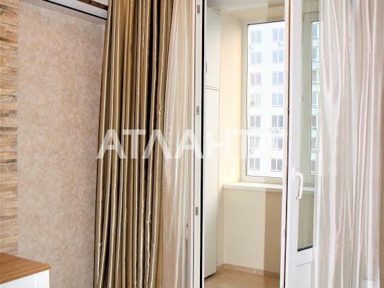 Продается 2-комнатная Квартира на ул. Ул. Китаевская — 98 500 у.е. (фото №8)