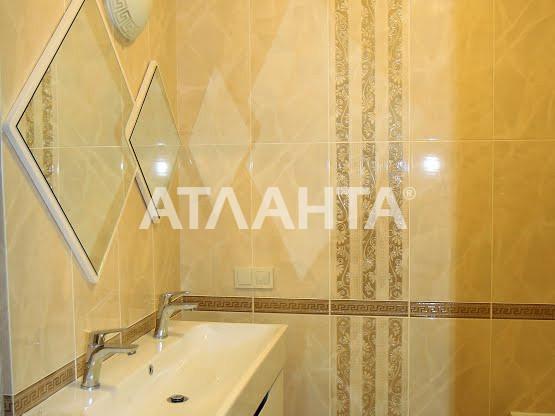 Продается 2-комнатная Квартира на ул. Ул. Китаевская — 98 500 у.е. (фото №10)