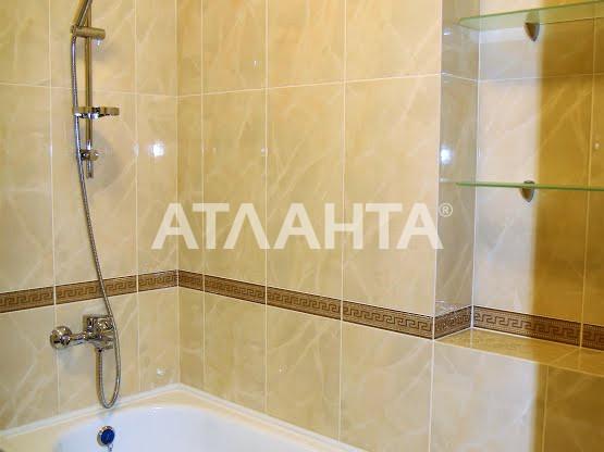 Продается 2-комнатная Квартира на ул. Ул. Китаевская — 98 500 у.е. (фото №11)