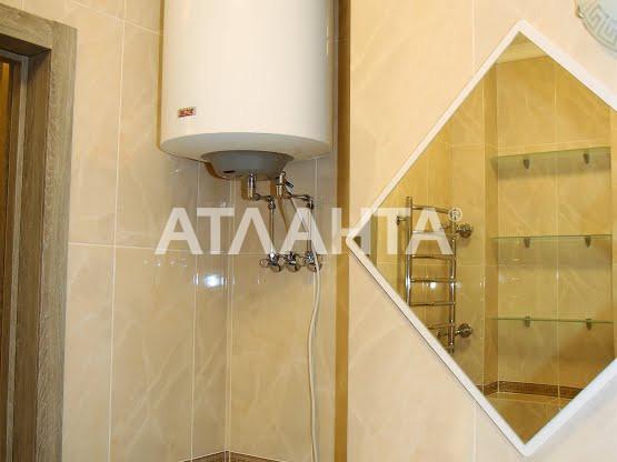 Продается 2-комнатная Квартира на ул. Ул. Китаевская — 98 500 у.е. (фото №12)