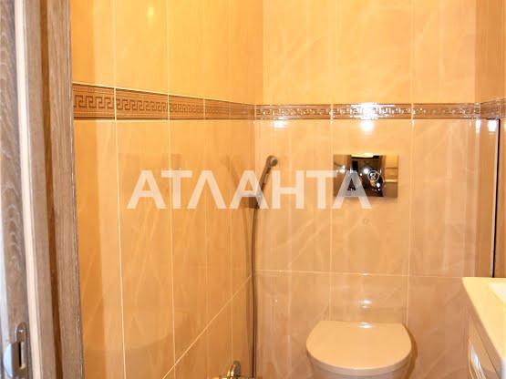 Продается 2-комнатная Квартира на ул. Ул. Китаевская — 98 500 у.е. (фото №13)