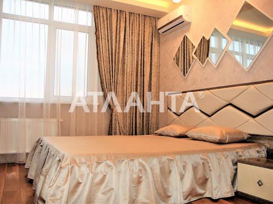Продается 2-комнатная Квартира на ул. Ул. Китаевская — 98 500 у.е. (фото №14)