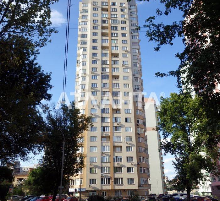 Продается 2-комнатная Квартира на ул. Ул. Китаевская — 98 500 у.е.