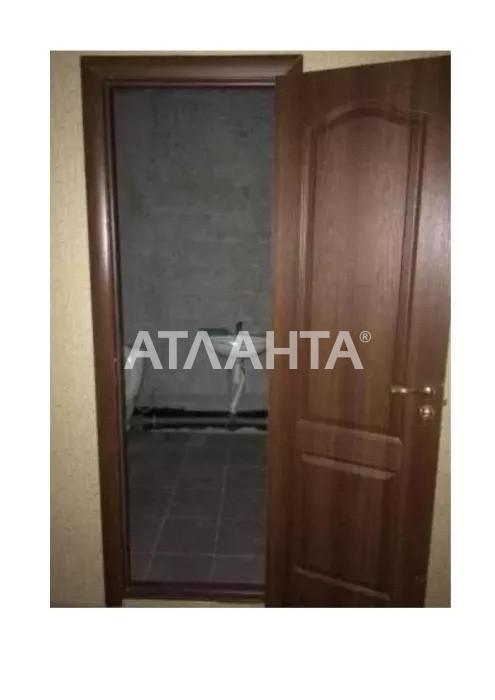 Продается 3-комнатная Квартира на ул. Ул. Ломоносова  — 60 000 у.е. (фото №4)