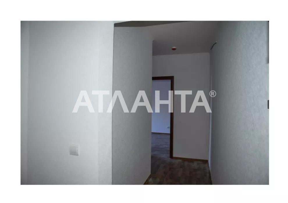 Продается 3-комнатная Квартира на ул. Ул. Ломоносова  — 60 000 у.е. (фото №6)