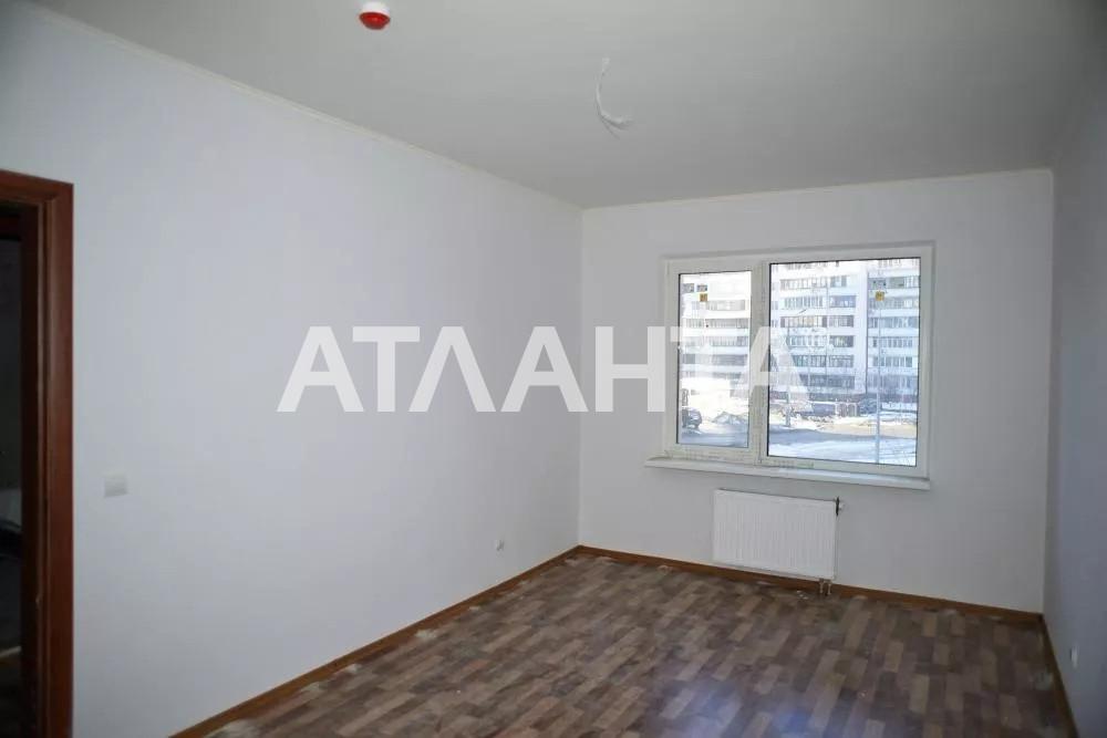 Продается 3-комнатная Квартира на ул. Ул. Ломоносова  — 60 000 у.е. (фото №7)