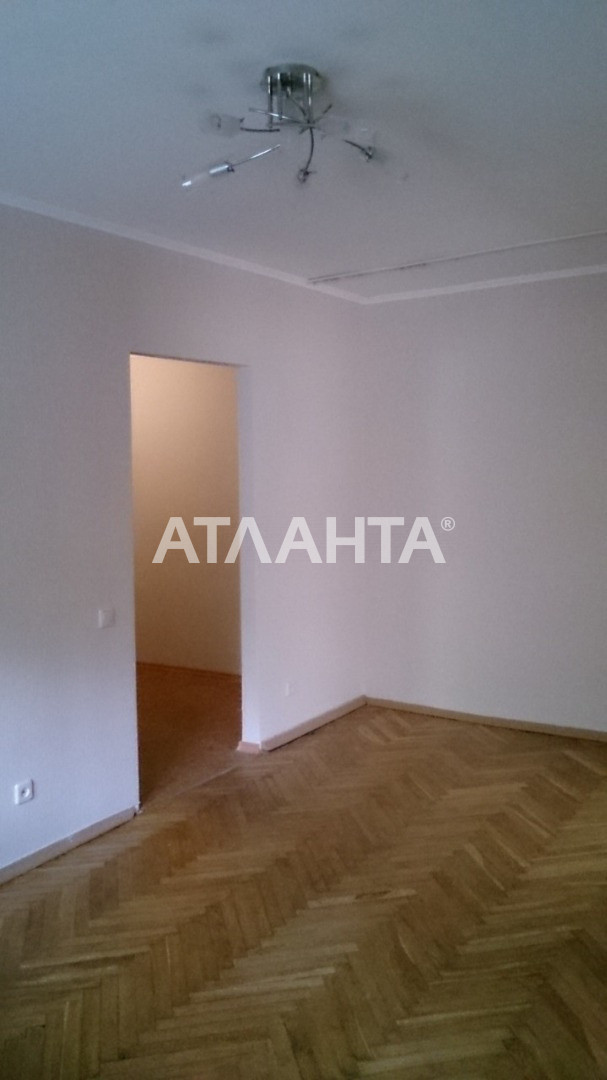 Сдается 2-комнатная Квартира на ул. Парково-Сырецкая — 0 у.е./сут.