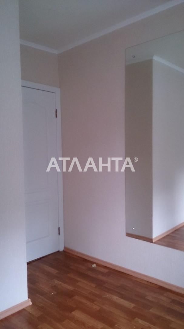 Сдается 2-комнатная Квартира на ул. Парково-Сырецкая — 0 у.е./сут. (фото №2)