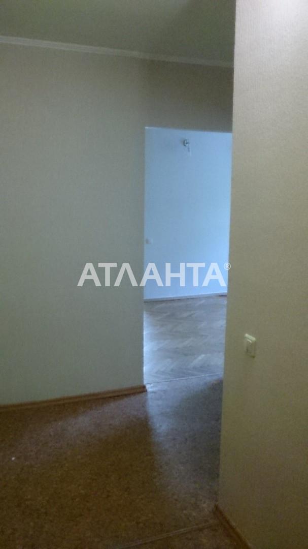 Сдается 2-комнатная Квартира на ул. Парково-Сырецкая — 0 у.е./сут. (фото №4)