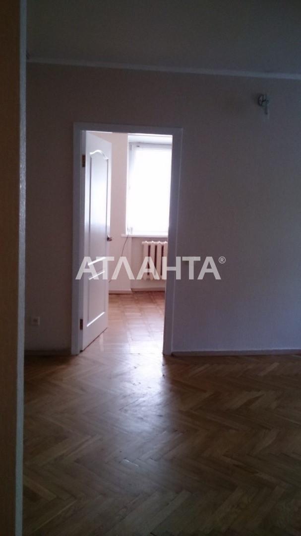 Сдается 2-комнатная Квартира на ул. Парково-Сырецкая — 0 у.е./сут. (фото №5)
