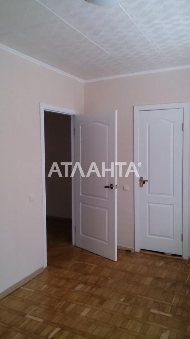 Сдается 2-комнатная Квартира на ул. Парково-Сырецкая — 0 у.е./сут. (фото №6)