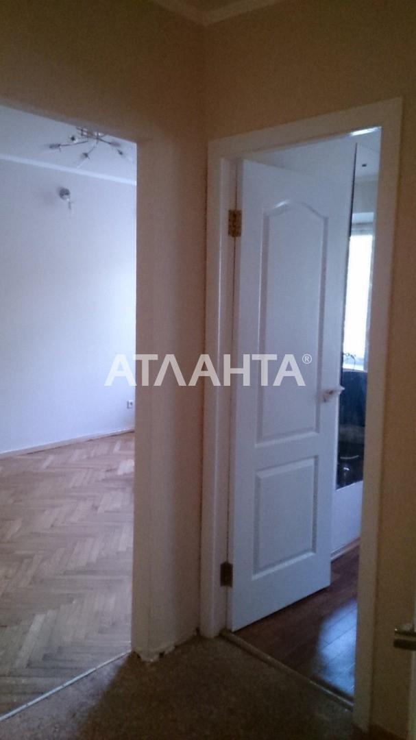 Сдается 2-комнатная Квартира на ул. Парково-Сырецкая — 0 у.е./сут. (фото №7)