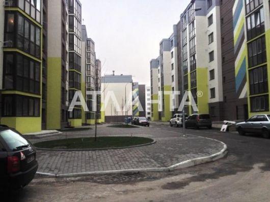 Продается 2-комнатная Квартира на ул. Стеценко  — 49 900 у.е. (фото №2)